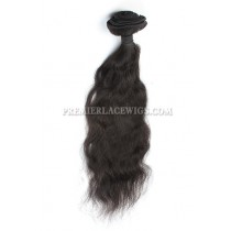 Natural Wave Peruvian Virgin Hair Bundles 100g