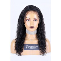 1B# 18 inches deep body wave