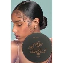 Edge Control Extra Hold Edge Tamer Hair Gel