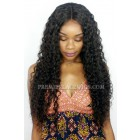 Full Lace Wig Gorgeous Sexy Big Curls,Brazilian Virgin Hair