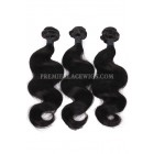 Indian Virgin Hair Weaves Body Wave 3 Bundles Deal