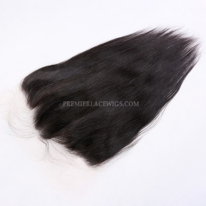 """Invisible Transparent HD Lace Frontal,13""""x4"""""""
