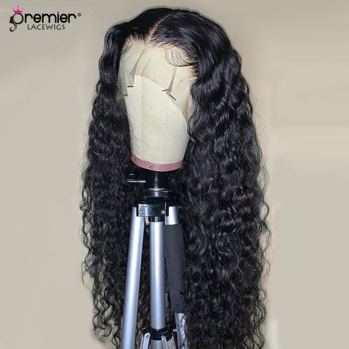 Teaira Style Gorgeous Long Wavy