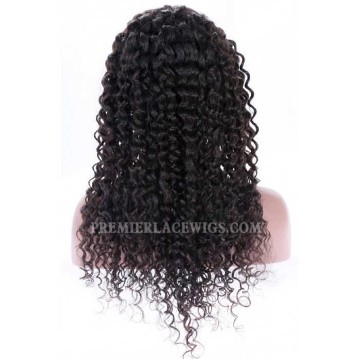 24 inches,natural color,180% density