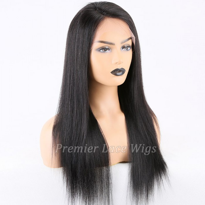 Super Deal 18 inches Lace Front Wig