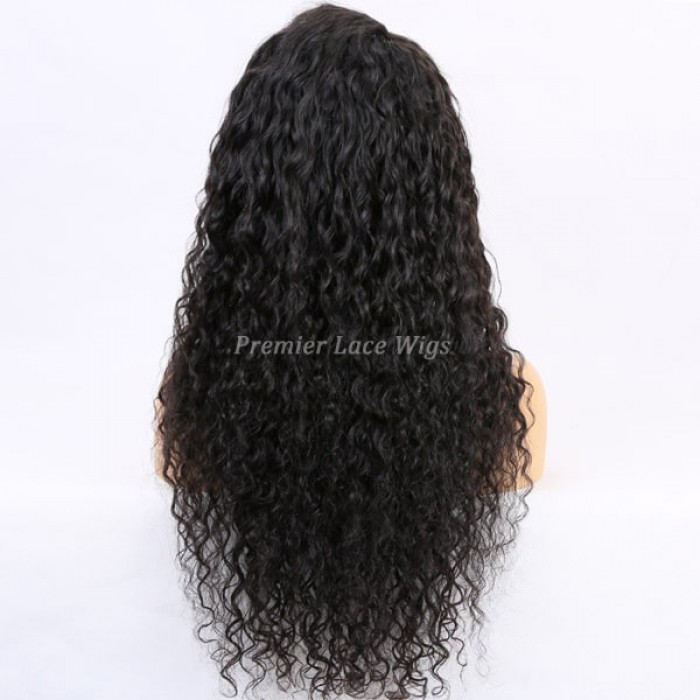 natural color, 22 inches, 180% density