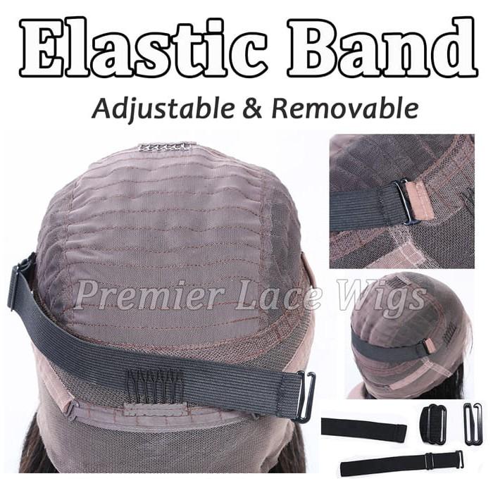 Elastic Band