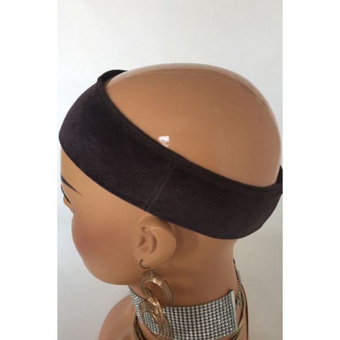 Wig Grip-Extra Hold Wig Comfort Band