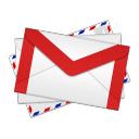 Premierlacewigs Email Address